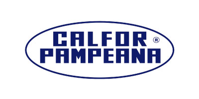 calfor-pampeana