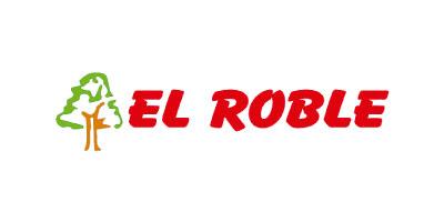 el-roble