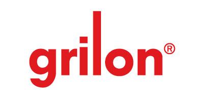 grilon