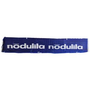 MASILLA Nodulita t/ chicle caucho butilico negro x 1 kg 12 unid