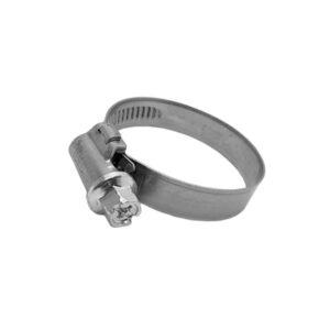 ABRAZ. BANDA 12 mm REF. Perfecto 32 – 50 100 unid