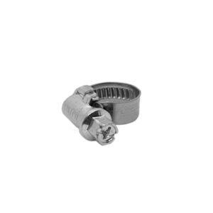 ABRAZ. STANDART BANDA 9 mm Perfecto  8 – 16 100 unid