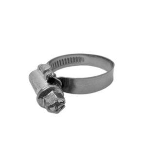 ABRAZ. STANDART BANDA 9 mm Perfecto 23 – 35 100 unid