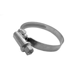 ABRAZ. STANDART BANDA 9 mm Perfecto 32 – 50 100 unid