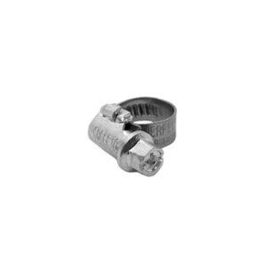 ABRAZ. MINI BANDA 7 mm Perfecto 8 – 12 100 unid