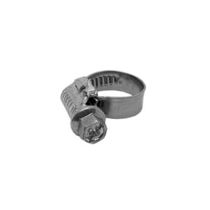 ABRAZ. MINI BANDA 7 mm Perfecto 10 – 16 100 unid