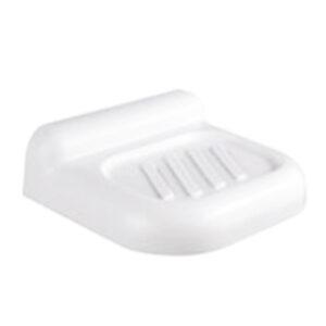 Ars Plastic jabonera c/ desague 25 blister